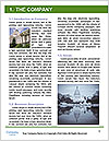 0000096662 Word Template - Page 3
