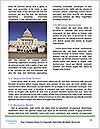 0000096662 Word Template - Page 4