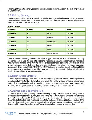 0000096662 Word Template - Page 9