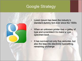 0000096663 PowerPoint Template - Slide 10
