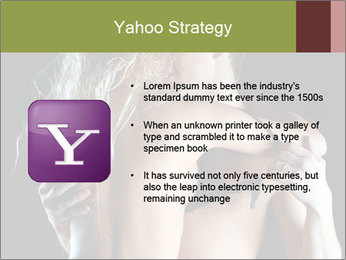 0000096663 PowerPoint Template - Slide 11