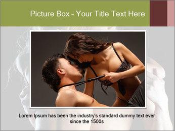 0000096663 PowerPoint Template - Slide 16