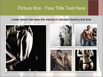 0000096663 PowerPoint Template - Slide 19