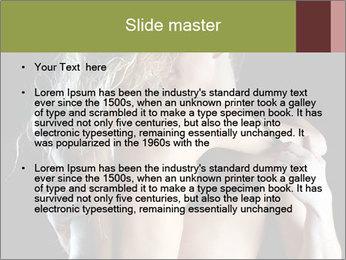 0000096663 PowerPoint Template - Slide 2