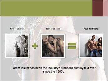 0000096663 PowerPoint Template - Slide 22