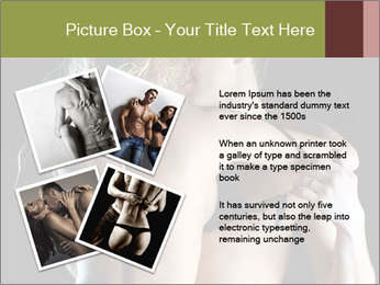0000096663 PowerPoint Template - Slide 23