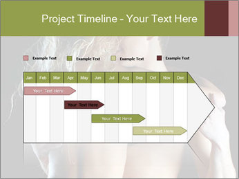 0000096663 PowerPoint Template - Slide 25