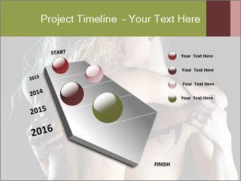 0000096663 PowerPoint Template - Slide 26