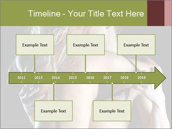 0000096663 PowerPoint Template - Slide 28