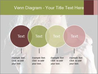 0000096663 PowerPoint Template - Slide 32