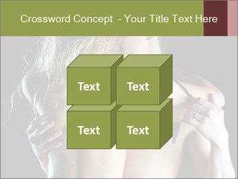 0000096663 PowerPoint Template - Slide 39