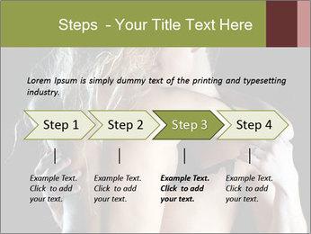 0000096663 PowerPoint Template - Slide 4