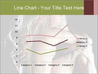 0000096663 PowerPoint Template - Slide 54
