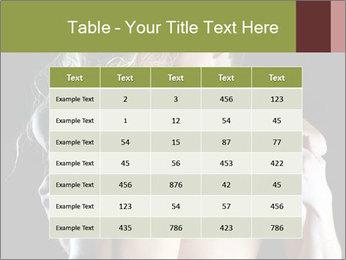 0000096663 PowerPoint Template - Slide 55
