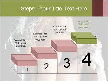 0000096663 PowerPoint Template - Slide 64