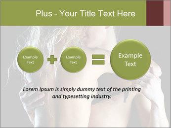 0000096663 PowerPoint Template - Slide 75