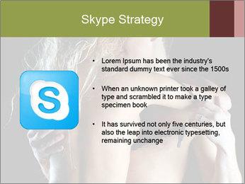 0000096663 PowerPoint Template - Slide 8