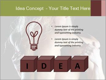 0000096663 PowerPoint Template - Slide 80
