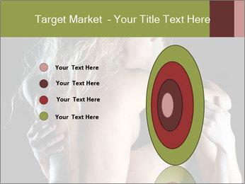 0000096663 PowerPoint Template - Slide 84