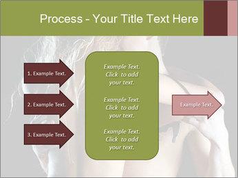 0000096663 PowerPoint Template - Slide 85
