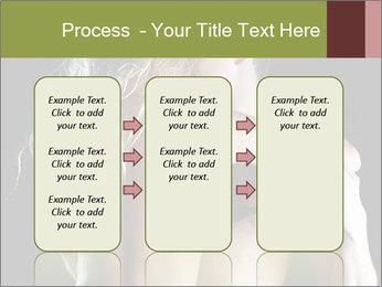 0000096663 PowerPoint Template - Slide 86