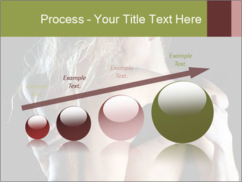 0000096663 PowerPoint Template - Slide 87