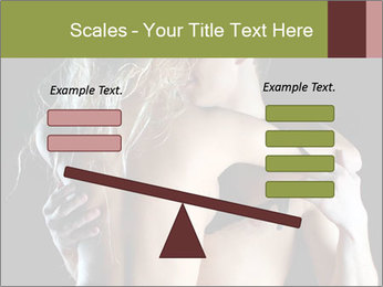 0000096663 PowerPoint Template - Slide 89