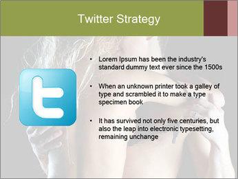 0000096663 PowerPoint Template - Slide 9