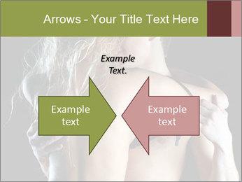 0000096663 PowerPoint Template - Slide 90