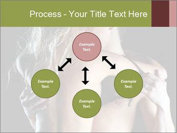 0000096663 PowerPoint Template - Slide 91