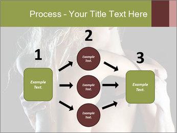 0000096663 PowerPoint Template - Slide 92