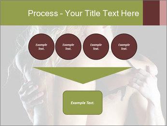 0000096663 PowerPoint Template - Slide 93