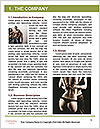 0000096663 Word Template - Page 3