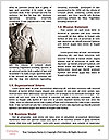 0000096663 Word Template - Page 4