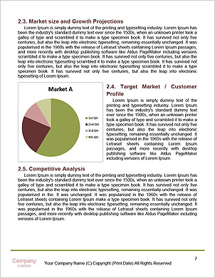 0000096663 Word Template - Page 7
