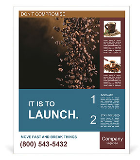 0000096664 Poster Template