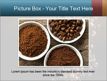 0000096664 PowerPoint Template - Slide 16