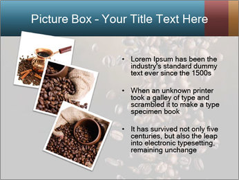 0000096664 PowerPoint Template - Slide 17