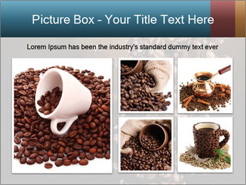 0000096664 PowerPoint Template - Slide 19