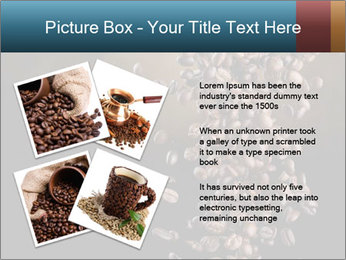 0000096664 PowerPoint Template - Slide 23
