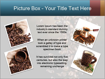 0000096664 PowerPoint Template - Slide 24