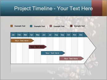 0000096664 PowerPoint Template - Slide 25