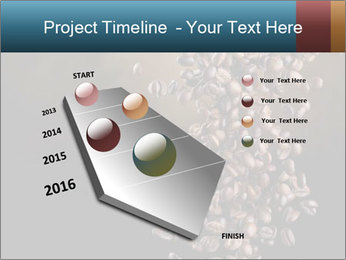 0000096664 PowerPoint Template - Slide 26