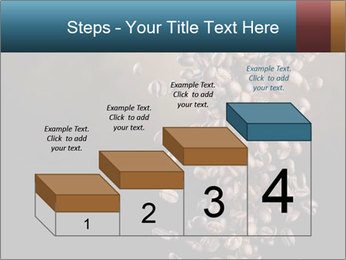 0000096664 PowerPoint Template - Slide 64