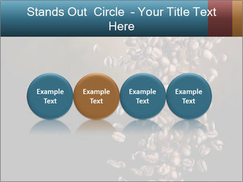 0000096664 PowerPoint Template - Slide 76