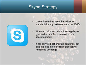 0000096664 PowerPoint Template - Slide 8