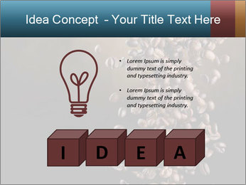 0000096664 PowerPoint Template - Slide 80