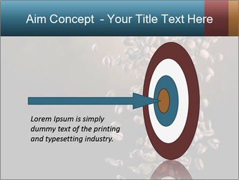 0000096664 PowerPoint Template - Slide 83
