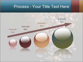 0000096664 PowerPoint Template - Slide 87