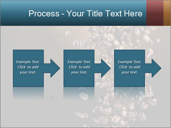 0000096664 PowerPoint Template - Slide 88